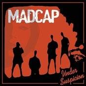 Under Suspicion Songs
