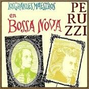 Los Grandes Maestros En Bossa Nova Songs