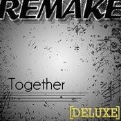 Together (Demi Lovato Feat. Jason Derulo Remake) - Instrumental Song