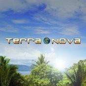 Terra Nova (Main Title Theme) Song
