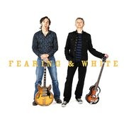 Fearing & White Songs