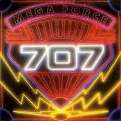 Megaforce Songs
