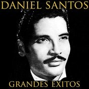 Grandes Exitos Songs
