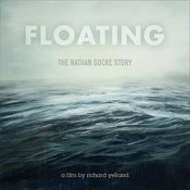 Floating: The Nathan Gocke Story (Soundtrack) Songs