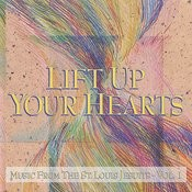 Lift Up Your Hearts - Vol. 1 Songs