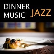 Dinner Music: Jazz Songs