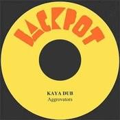 Kaya Dub Songs