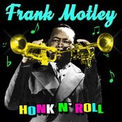 Honk N' Roll Songs