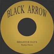 Brighter Days Songs