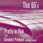 Pretty In Pink Song