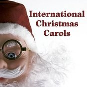 International Christmas Carols Songs