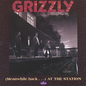 (Meanwhile back...) at the station Songs