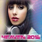 Heaven 2012 Songs