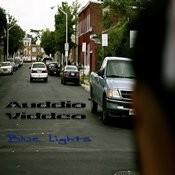 Blue Lights Songs