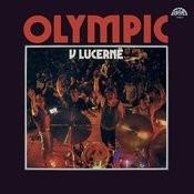 Olympic V Lucerně Songs