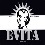 Requiem For Evita / Oh What A Circus Song