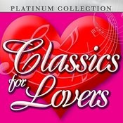 Classics For Lovers Songs