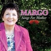 A Mother's Prayer Song