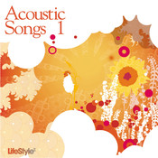 Lifestyle2 - Acoustic Vol 1 (Budget Version) Songs