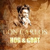 Hog & Goat Song