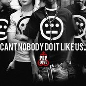 Can't Nobody Do It Like Us (Feat. Del) (Remix) Song