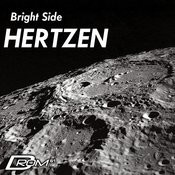 Bright Side (Mixed By Hertzen) Songs