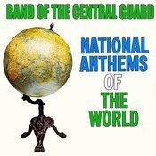 National Anthems Of The World Songs