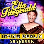 It's A Lovely Day Today MP3 Song Download- Irving Berlin