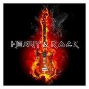 Heavy Y Rock Songs