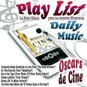 Oscars De Cine Songs