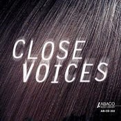 Close Voices Songs