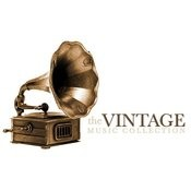 The Vintage Music Collection Songs