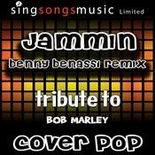 Jammin' (Benny Benassi Remix) [Tribute To Bob Marley] [Karaoke Audio Version] Songs