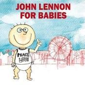 John Lennon For Babies Songs