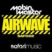 Airwave Songs