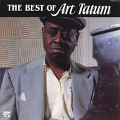 The Best Of Art Tatum Songs