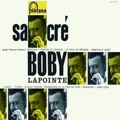 Collection 25cm: Boby Lapointe Songs