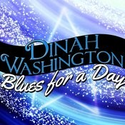 Blues For A Day Songs