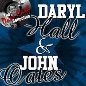 Daryl & John Songs