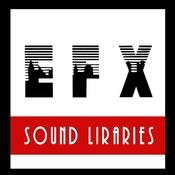 Sound Libraries Songs