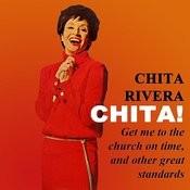 Chita! Songs