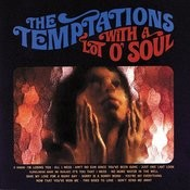 With A Lot O' Soul (Remastered) Songs