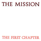 The First Chapter (Reissued With Bonus Tracks) Songs