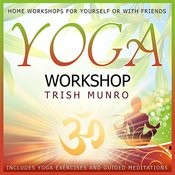 Yoga Workshop Songs