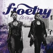 Flo'Ology Songs