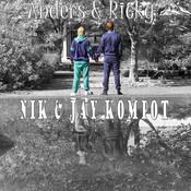 Nik & Jay Kompot Songs