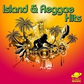 Island And Reggae Hits Songs