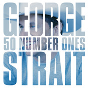 50 Number Ones Songs