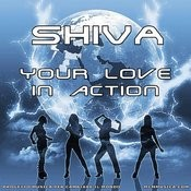 Your Love In Action Songs
