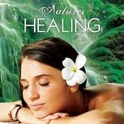 Nature's Healing Songs